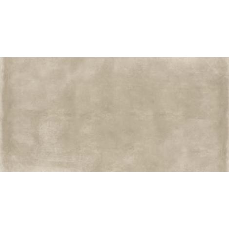 Dom Entropia Beige 30 x 60 cm