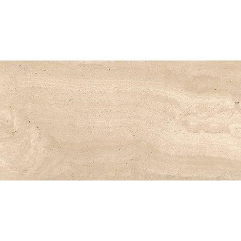Coem Reverso Beige Pat. 45 x 90 cm