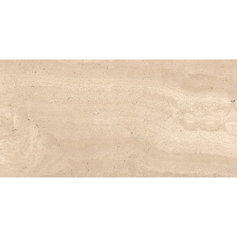 Coem Reverso Beige Terrassenplatte 60,4 x 90,6 x 2 cm