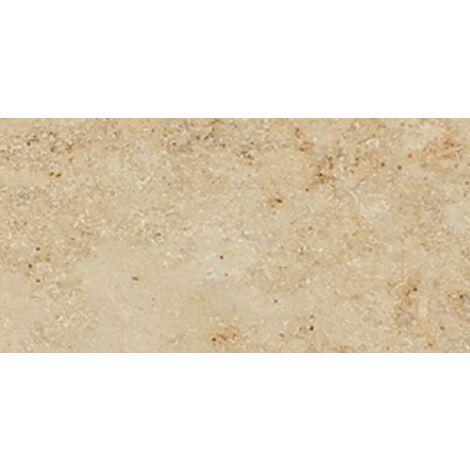 Coem Pietra Jura Beige 30,5 x 61,4 cm