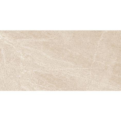 Keraben Brancato Beige 30 x 60 cm