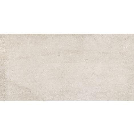 Keraben Priorat Beige 30 x 60 cm