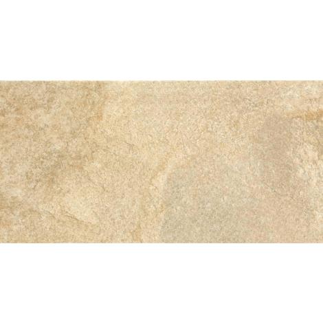 Grespania Sintra Beige Antislip 30 x 60 cm