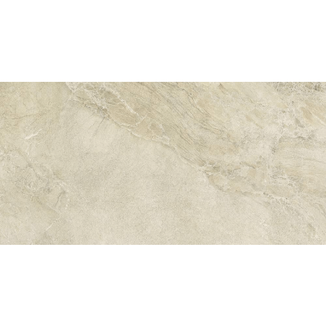 Grespania Icaria Beige 30 x 60 cm