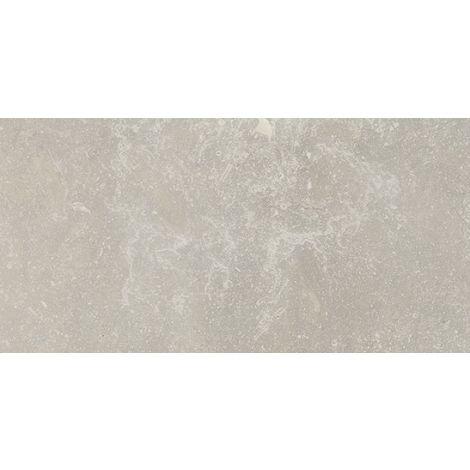 Fioranese Manoir Beige Ango 30,2 x 60,4 cm