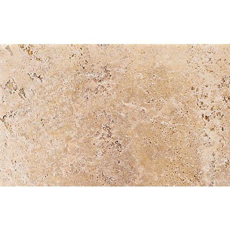 Coem Aquitaine Beige 40,8 x 61,4 cm