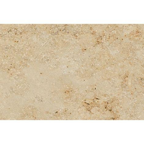 Coem Pietra Jura Beige Esterno 40,8 x 61,4 cm