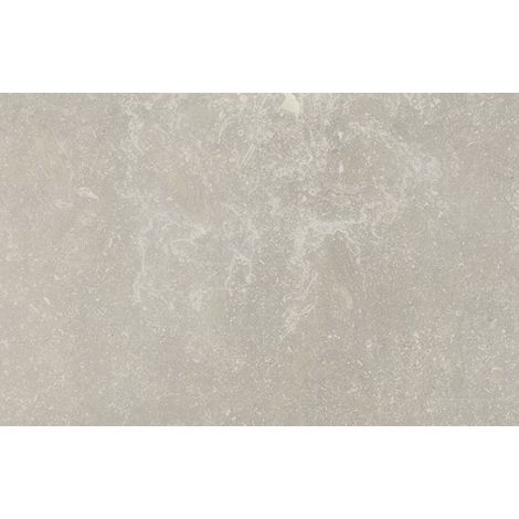 Fioranese Manoir Beige Ango Lucidato 60,4 x 90,6 cm