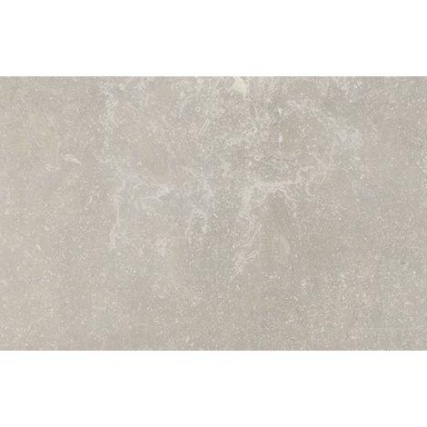 Fioranese Manoir Beige Ango Esterno 60,4 x 90,6 cm