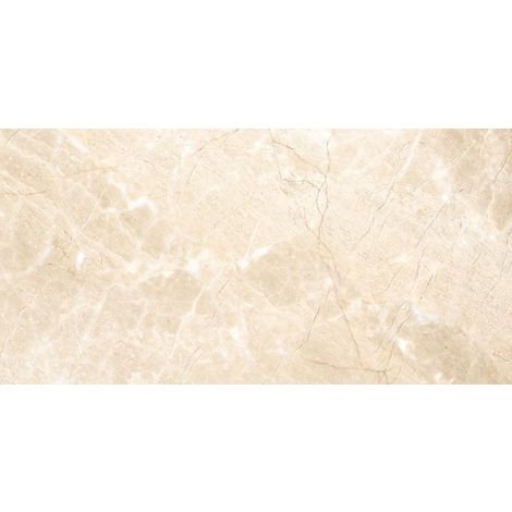 Vives Flysch-R Beige 44,3 x 89,3 cm