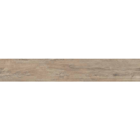 Dom Logwood Beige 25 x 150 cm