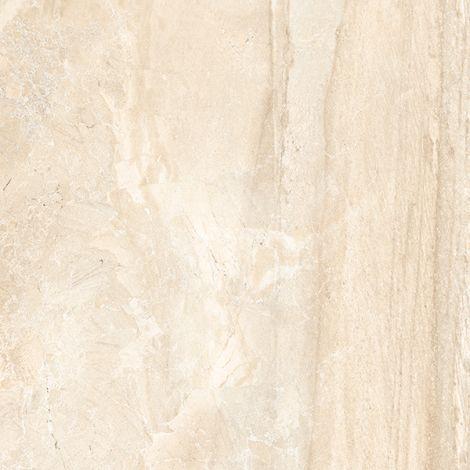 Vives Flysch-R Beige 59,3 x 59,3 cm