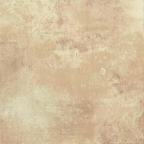 Bellacasa Estampa Beige 45 x 45 cm