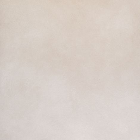 Keraben Evolution Beige 60 x 60 cm