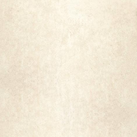 Grespania Austin Beige 60 x 60 cm