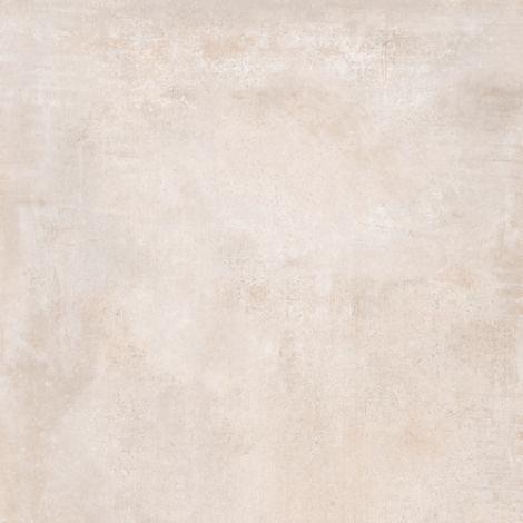 Keraben Future Beige Lappato 60 x 60 cm