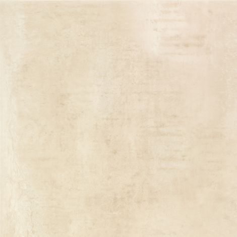 Keraben Kursal Beige 60 x 60 cm