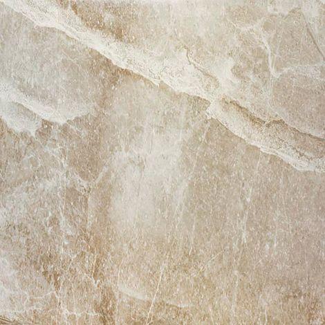 Fanal Corfu Beige NPlus 75 x 75 cm