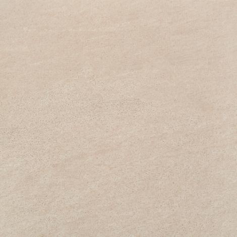 Keraben Brancato Beige 75 x 75 cm