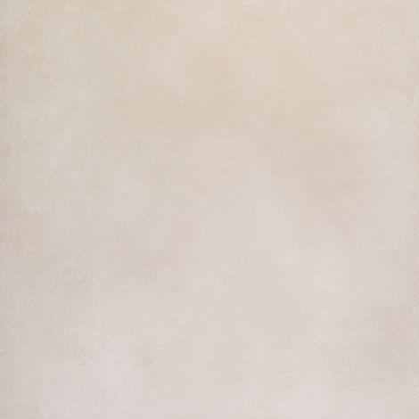 Keraben Evolution Beige 75 x 75 cm