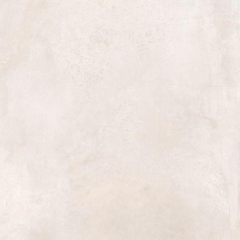 Keraben Future Beige Antislip 75 x 75 cm