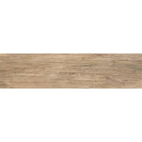 Dom Logwood Beige 16,4 x 99,8 cm