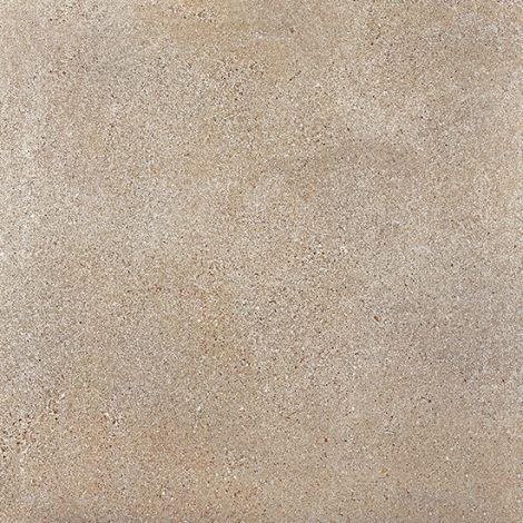 Coem Arenaria Beige 60 x 60 cm