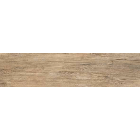Dom Logwood Beige 24,8 x 99,8 cm