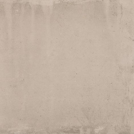 Coem Cottocemento Beige Esterno 60,4 x 60,4 cm