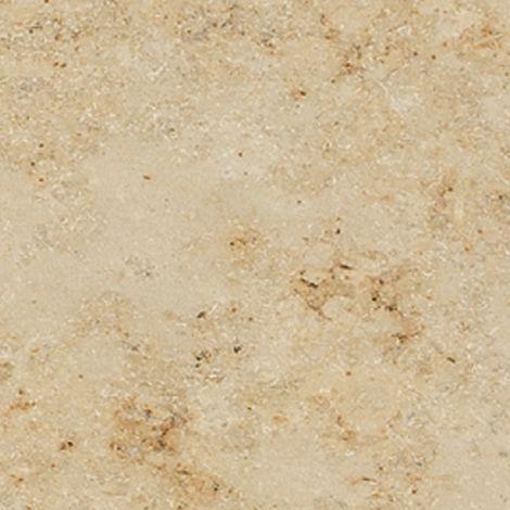 Coem Pietra Jura Beige Lucidato 60 x 60 cm