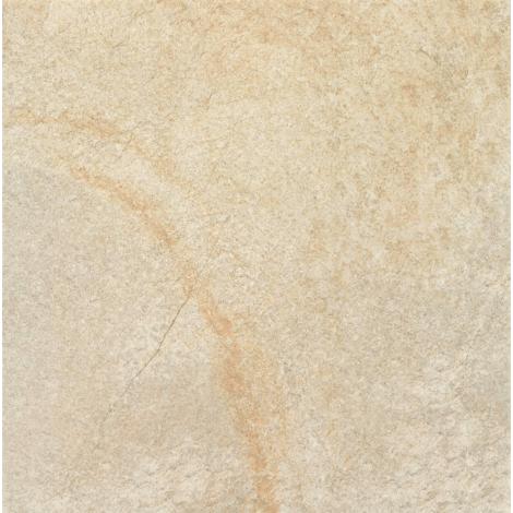 Grespania Sintra Beige Antislip 45 x 45 cm