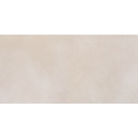 Keraben Evolution Beige 50 x 100 cm