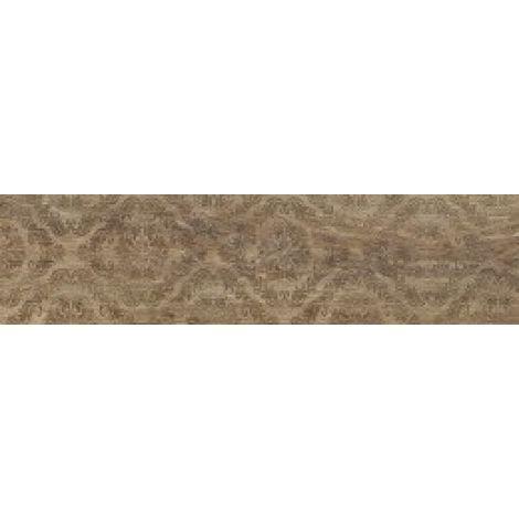 Castelvetro Rustic Decoro Beige 30 x 120 cm