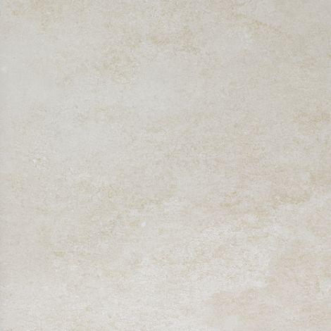 Keraben Priorat Beige 60 x 60 cm