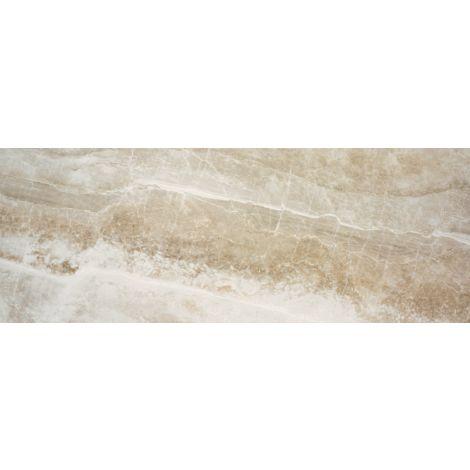 Fanal Corfu Beige 45 x 118 cm