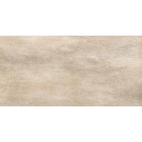 Dom Pietra Luni Beige 30 x 60 cm