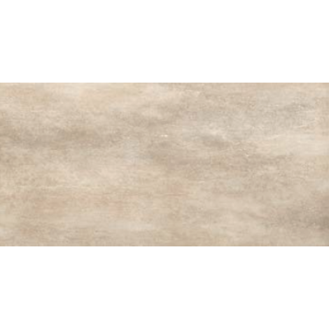 Dom Pietra Luni Beige 45,5 x 91 cm