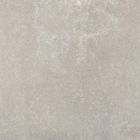Fioranese Manoir Beige Ango 60,4 x 60,4 cm