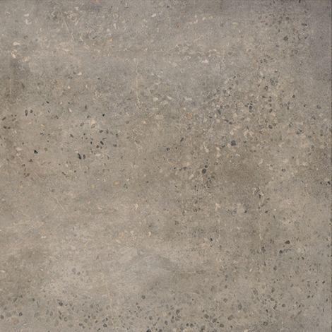 Fioranese Concrete Esterno Beige 60,4 x 60,4 cm