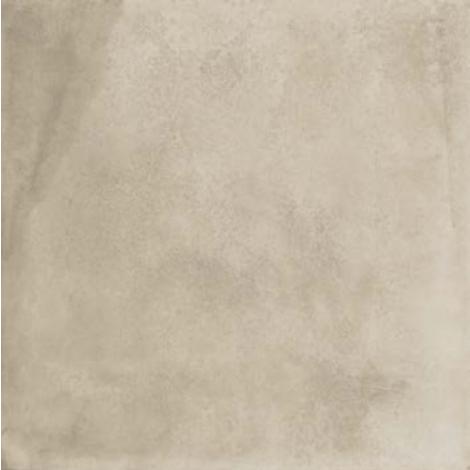 Dom Entropia Beige Out Rett. 90 x 90 cm