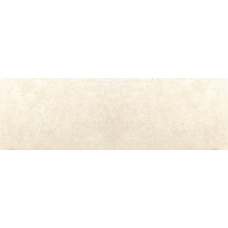 Grespania Austin Beige 31,5 x 100 cm