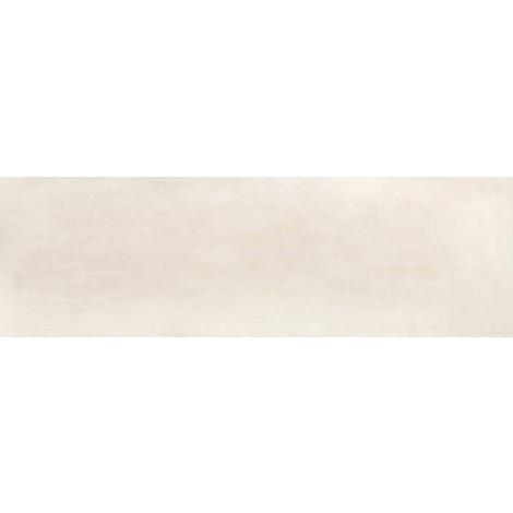 Grespania Wabi Concrete Beige 31,5 x 100 cm, Wandfliese