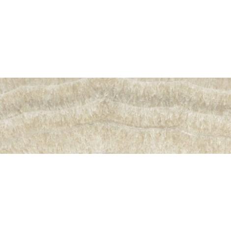 Grespania Tivoli Beige Natural 10 x 30 cm
