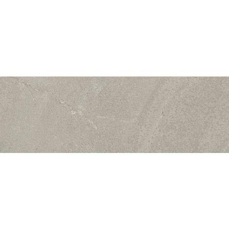 Savoia My Stone Beige Scuro 25 x 75 cm