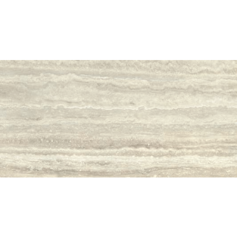 Bellacasa Trevi Beige Pulido 28 x 59 cm