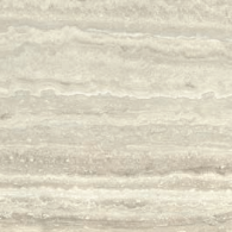 Bellacasa Trevi Beige Pulido 59 x 59 cm
