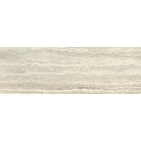 Bellacasa Trevi Beige Natural 10 x 30 cm