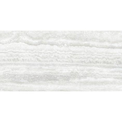 Bellacasa Trevi Blanco Pulido 28 x 59 cm