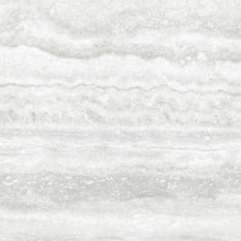Bellacasa Trevi Blanco Pulido 59 x 59 cm