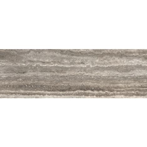 Bellacasa Trevi Noce Natural 10 x 30 cm